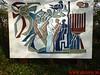 "OLYMPUS DIGITAL CAMERA • <a style=""font-size:0.8em;"" href=""http://www.flickr.com/photos/118469228@N03/23335220212/"" target=""_blank"">View on Flickr</a>"
