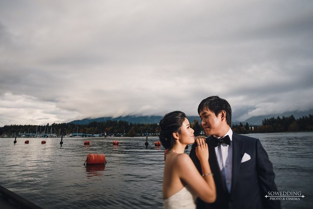 Christina&Daniel-wedding-HD-0074