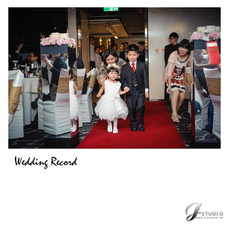 晶華婚攝,晶華酒店,晶華婚宴,新秘函師 ,婚攝小勇,台北婚攝,紅帽子工作室-0073