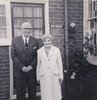 Bert and Madge Elkins prob 1970s (audinary_music) Tags: elkins albertvictorelkins madgecuckow