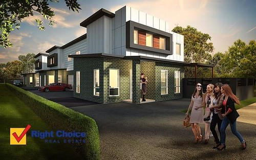 6a Storey Street, Oak Flats NSW 2529