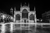 Holy Trinity Hull (Neil Nicklin Photography) Tags: 2017hull church churches cityofculture fineart holytrinitychurch holytrinityhull hull hull2017 hullchurch hullcityofculture hullcityofculture2017 hullphotographer hullphotography imagesofhull madeinhull madeinhull2017 mono monochurch neilnicklin photographsofhull