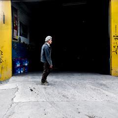 Trujui_Moreno_Pcia de Buenos Aires (enzovelasco) Tags: trujui moreno provinciadebuenosaires