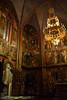 161225_DSC_4742.jpg (mamaligamania) Tags: プラハ チェコ共和国 cz praha czech