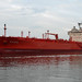 Mayaro chemical or petroleum products carrier