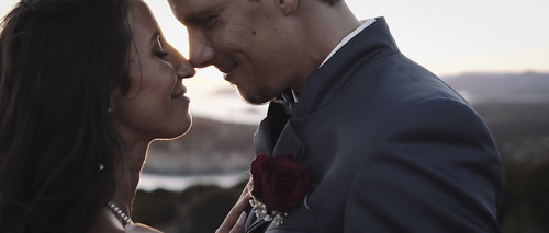 31392817972_26b2a335c1 Wedding video at Faro Capo Spartivento | Sardinia Italy