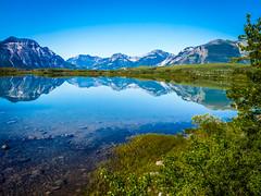 _1211644 (5816OL) Tags: dad vacations glacier2016