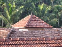 Kuntikana Mata Shri Shankaranarayana Temple Photography By Chinmaya M.Rao  (69)