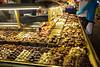CHOCCIES (HelenBushe) Tags: market lasramblas laboqueria barcelona