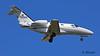 Cessna C510 Mustang n° 510-0182 ~ F-GISH (Aero.passion DBC-1) Tags: spotting le bourget lbg 2011 david biscove aeropassion dbc1 aviation avion plane aircraft airport aeroport cessna c510 mustang ~ fgish