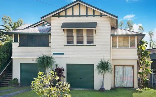 25 Junction Street, Lismore NSW 2480