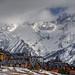 Formigal Enero 2008 (danimero) Tags: pseudohdr panoramio nieve