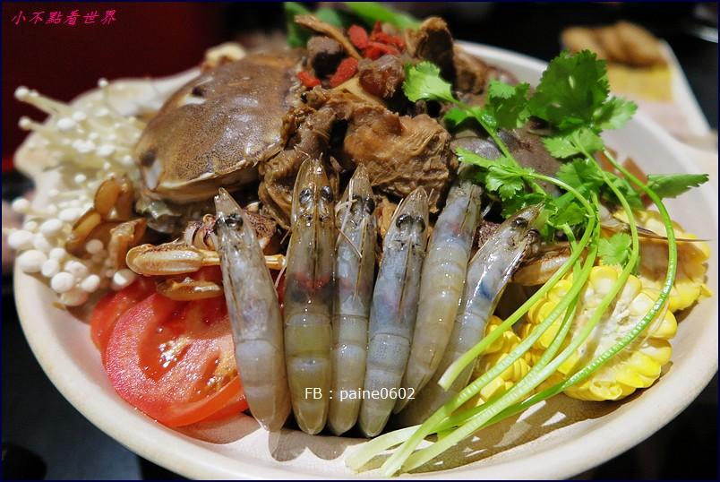 台省製燒海鮮羊肉爐 (22).JPG