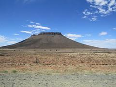 Mountain Zebra NP Area (benyeuda) Tags: mountainzebra mountainzebranationalpark nationalpark southafrica africa