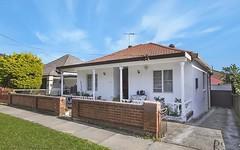 10a Hannan Street, Maroubra NSW