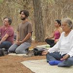 Meditatio Sonum