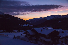 Köningsleiten_2016_009 (PeterWdeK) Tags: köningsleiten tirol salzburgerland wintersport zillertal zillertalarena mountain alps alpen