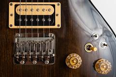 Aria CS-400 (Role Bigler) Tags: 1981 aria ariacs400 bridge canoneos5mkii cardinalseries detail egitarre ef282470 gitarre guitar humbucker instrument japan madeinjapan musicalinstrument musikinstrument nippon saiten strings cs400 electricguitar