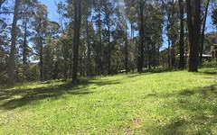 8 Overflow Road, Sawmill Settlement VIC