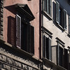 directional (Cosimo Matteini) Tags: cosimomatteini ep5 olympus pen m43 mft mzuiko45mmf18 florence firenze light shadow window directional toscana italy