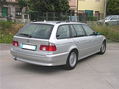 "bmw_525i_40 • <a style=""font-size:0.8em;"" href=""http://www.flickr.com/photos/143934115@N07/31897430756/"" target=""_blank"">View on Flickr</a>"