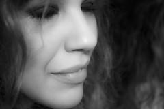 (..*SiMo*..) Tags: girl woman francesca volto viso face donna people ritratto primopiano
