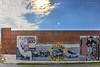 Earnhardt & Petty Mural - Bristol, Virginia (J.L. Ramsaur Photography) Tags: jlrphotography nikond7200 nikon d7200 photography photo bristoltn easttennessee daleearnhardt tennessee 2016 engineerswithcameras earnhardtpettymural photographyforgod thesouth southernphotography screamofthephotographer ibeauty jlramsaurphotography photograph pic bristol tennesseephotographer bristoltennessee bristolva bristolvirginia virginia mural richardpetty earnhardt petty 3 43 nascar welcomeracefans bristolmotorspeedway daytona500 hdr worldhdr hdraddicted bracketed photomatix hdrphotomatix hdrvillage hdrworlds hdrimaging hdrrighthererightnow sign signage it'sasign signssigns iloveoldsigns oldsignage vintagesign retrosign oldsign vintagesignage retrosignage faded fadedsignage fadedsign iseeasign signcity ghostsign fadedghostsign