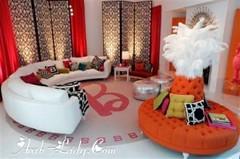إجعلي منزلك لوحه فنيه مع تشكيلة الديكورات الحديثه (Arab.Lady) Tags: إجعلي منزلك لوحه فنيه مع تشكيلة الديكورات الحديثه