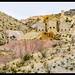 Mariscal Mercury Mine