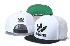 Adidas (42) (TOPI SNAPBACK IMPORT) Tags: topi snapback adidas murah ori import