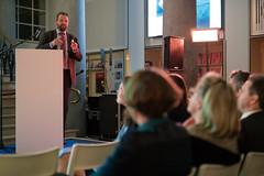 27-11-2016 Antwerp Smart Technologies Seminar - Jasper Leonard-_DSC8628