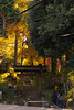20161210-DS7_0795.jpg (d3_plus) Tags: festival aiafzoomnikkor80200mmf28sed d700 thesedays 日常 80200mmf28 architecturalstructure 聖地 shrine 路上 望遠 景色 japan holyplace sanctuary 神奈川県 神社 寺院 nikon 風景 temple 8020028 ニコン ストリート 神奈川 dailyphoto 寺 shintoshrine historicmonuments kanagawa 歴史的建造物 祭り 伝統 nikond700 路上写真 daily architectural streetphoto nostalgic street scenery building 80200mmf28af buddhisttemple nikkor 建築物 80200 日本 tele 80200mmf28d 80200mm telephoto