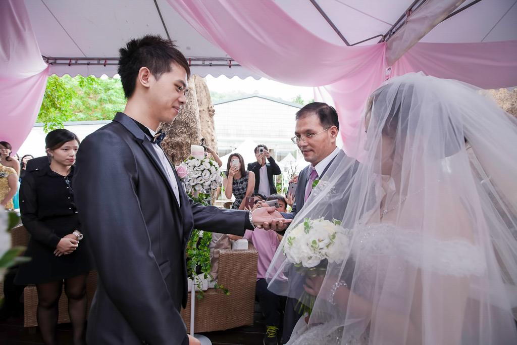 婚禮-0198.jpg