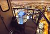 IMG_7123 (agugel) Tags: urbex crane night lights city fort lauderdale florida downtown adventure urban exploration high