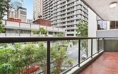 12/17 Wentworth Avenue, Sydney NSW