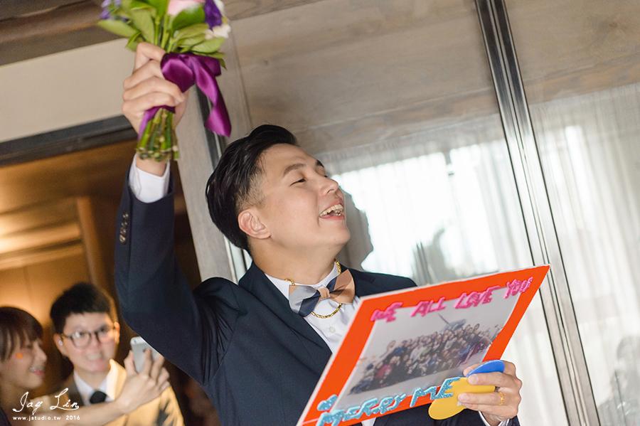 君品酒店 婚攝 台北婚攝 婚禮攝影 婚禮紀錄 婚禮紀實  JSTUDIO_0089