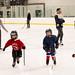 Alumni Hockey, January 21, 2017 - 5