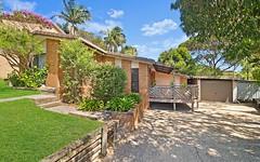 1 Seaview Street, Bonny Hills NSW