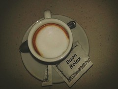 break (fabrizioaddabbo) Tags: relax caffè pausa