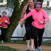 Blackpool Parkrun 04 March 2017