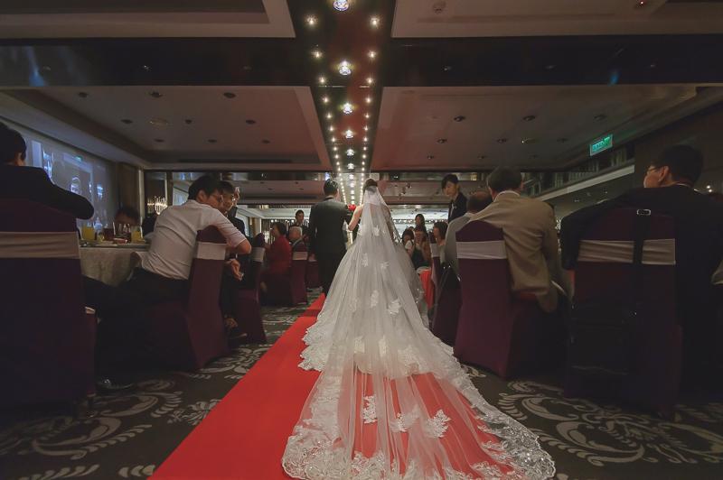 小櫥窗婚紗, 巴洛克ZOE, 世貿33, 世貿33婚宴, 世貿33婚攝, 婚攝推薦, 新祕巴洛克,MSC_0035