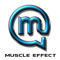 Muscle Effect (muscleeffect) Tags: health nutrition supplement