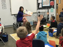 """Community Readers Day • <a style=""""font-size:0.8em;"""" href=""""http://www.flickr.com/photos/137360560@N02/33194048995/"""" target=""""_blank"""">View on Flickr</a>"""