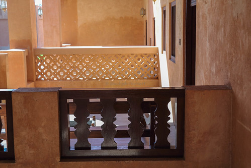 Al Ain Palace Museum-21