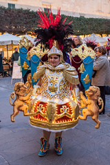 810_7055 (Henrik Aronsson) Tags: carnival malta valetta europe nikon d810 valletta carnaval street happy 2017 masquerade dressup disguise fun color colorfull colour colourfull vivid carnivale festivities streetparty costumes costume parade people party event