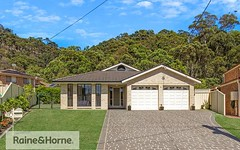 28 Burdett Place, Umina Beach NSW