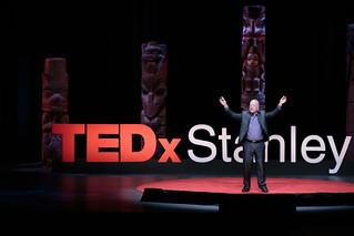 TEDxStanleyPark2017-243