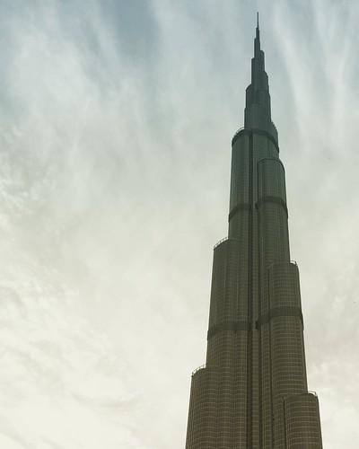 -!- #dubai  #ARCHIroom #poeticphotography #photography #foto #photographer  #lifestyle  #architecture #architectures #architetture #architecturelovers  #exploring  #ramello #ramelloluca  #reimagined #emiratiarabi #emirati #arabia #emirates
