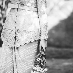AmazingThings92.Tumblr.com (f.memes93) Tags: blackandwhite modern indonesia pretty lace bridesmaids quotes bandung sarong kebaya batik preorder tumblr icouldntsayyeswithoutyouwouldyoubemybridesmaids