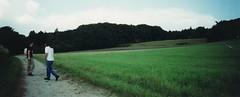 016 (fjordaan) Tags: 1999 scanned francois worpswede danie